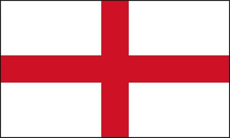 England i Fotbolls EM