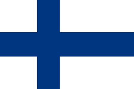 Finland i Fotbolls EM