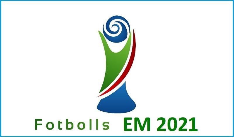 Fotbolls EM