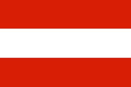 Österrike i Fotbolls EM