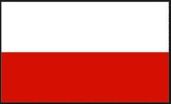 Polen i Fotbolls EM