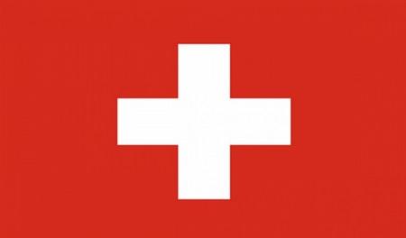 Schweiz i Fotbolls EM