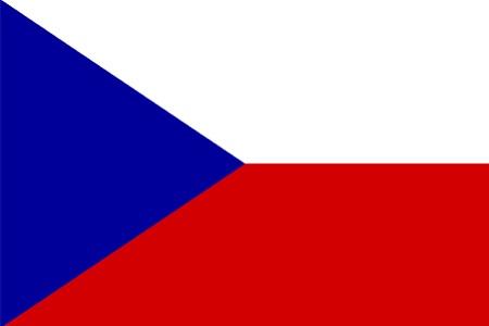 Tjeckien i Fotbolls EM