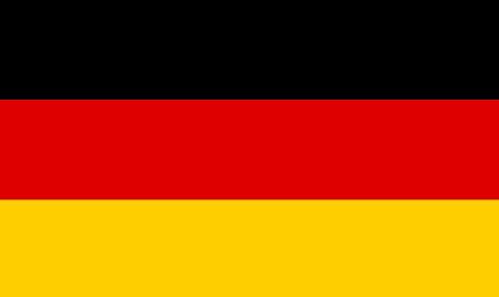 Tyskland i Fotbolls EM