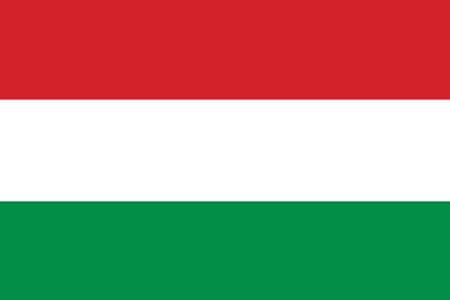 Ungern i Fotbolls EM
